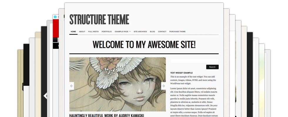 http://www.organicthemes.com/wp-content/themes/organic_main_v3/images/theme_collection.png