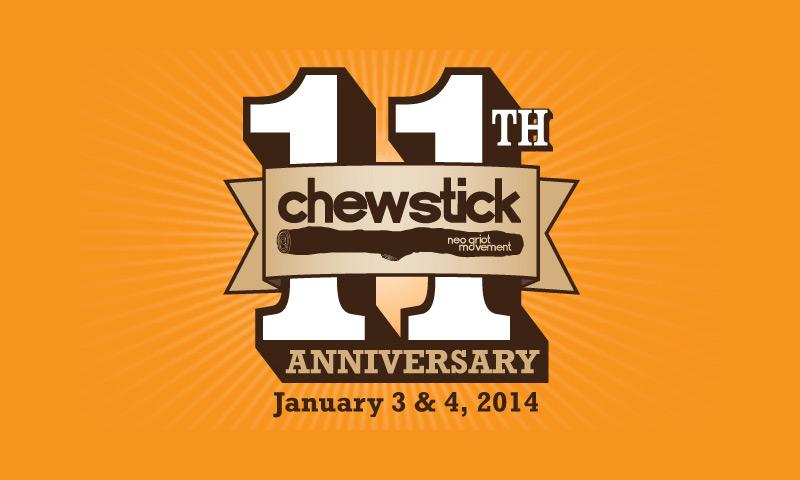 chewstick.org