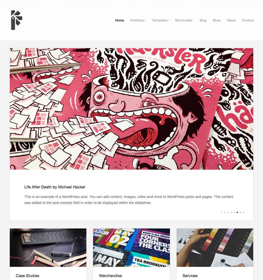 portfolio-v5-wordpress-theme