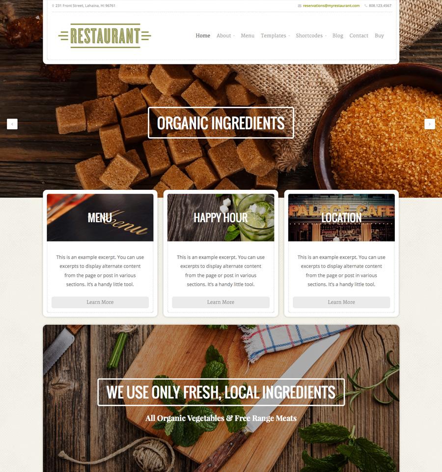 restaurant-v4-wordpress-theme