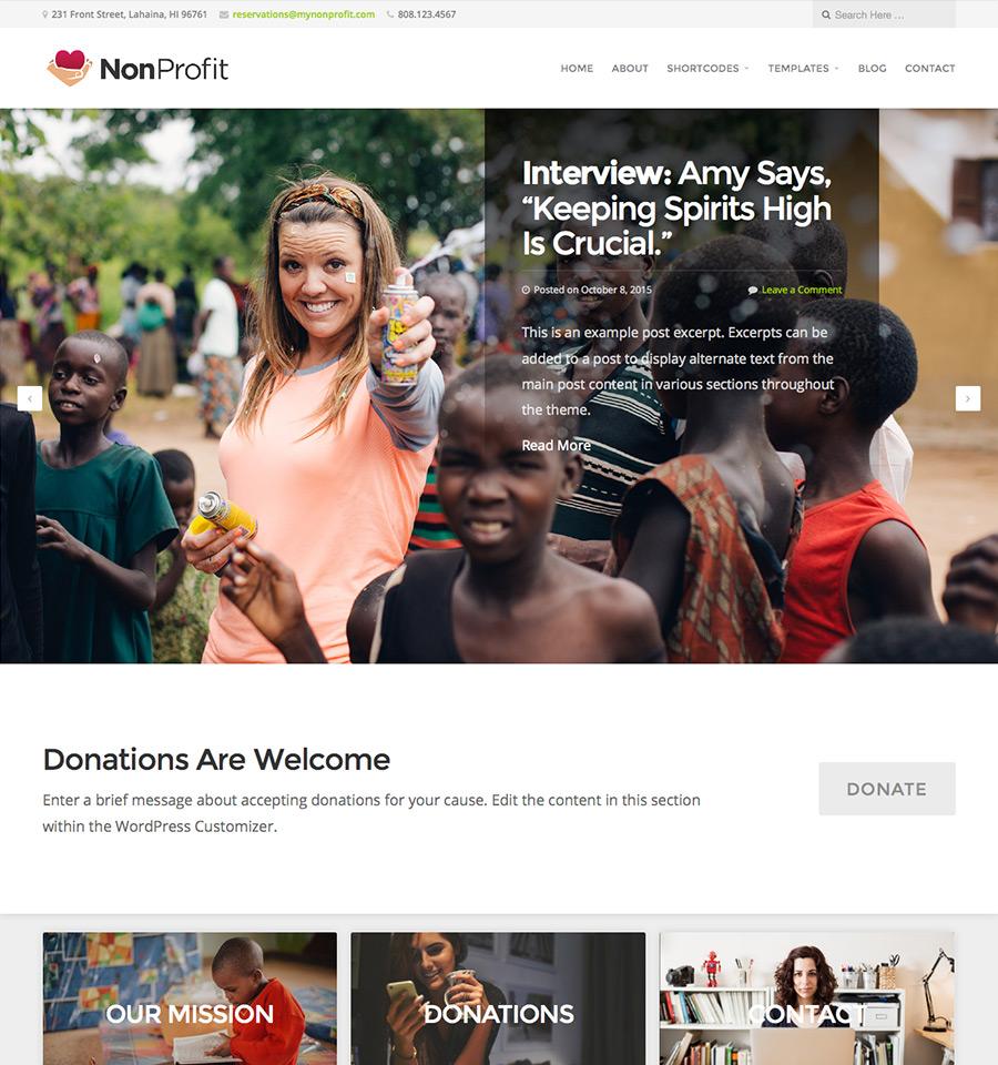 nonprofit-v5-wordpress-theme