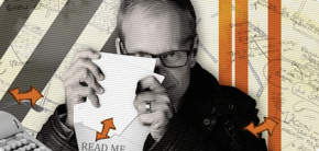 altonbrown.com