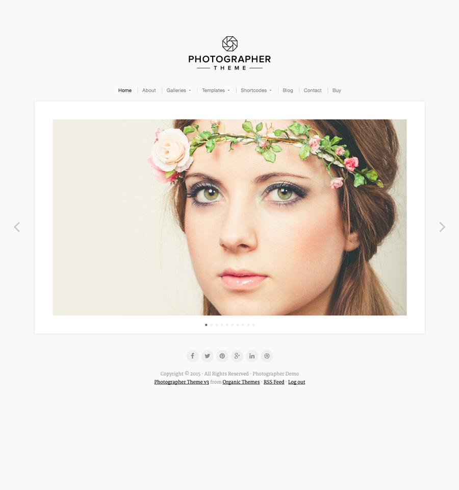 photographer-v3-wordpress-theme