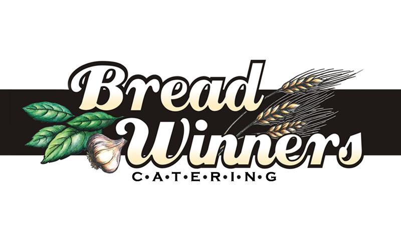 breadwinnerscatering.com