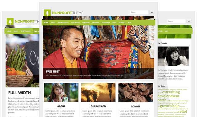 nonprofit_theme_v4
