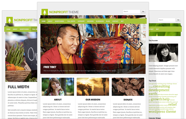 nonprofit_theme_v4_blog_02