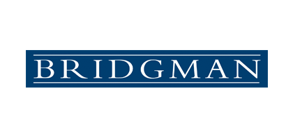 bridgman.co.uk