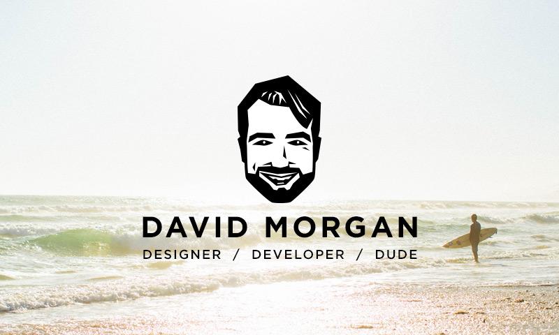 dav.idmorgan.com-02