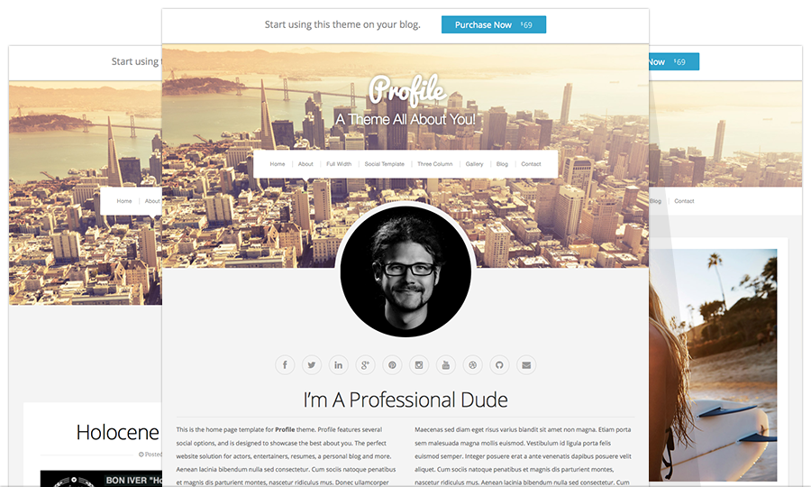 profile_wpcom