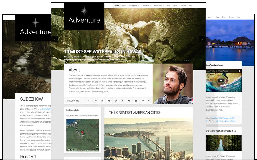 adventure_theme