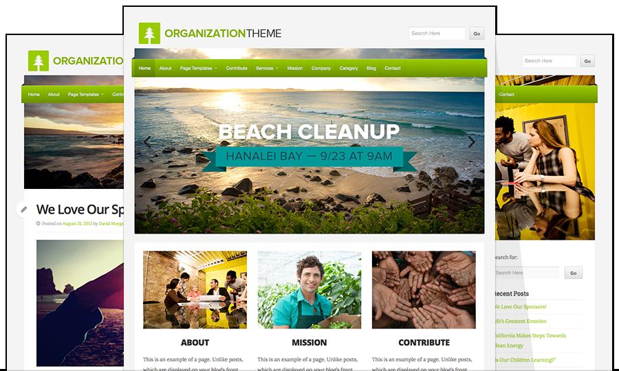organization_theme