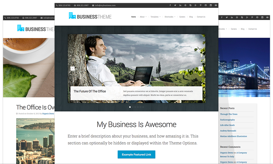 business_theme_v2
