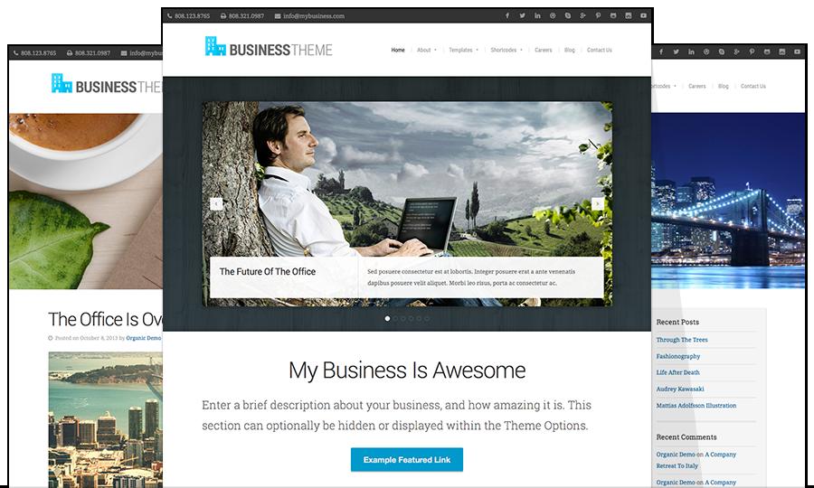 business_theme_v2