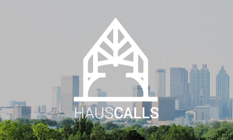 hauscalls.net