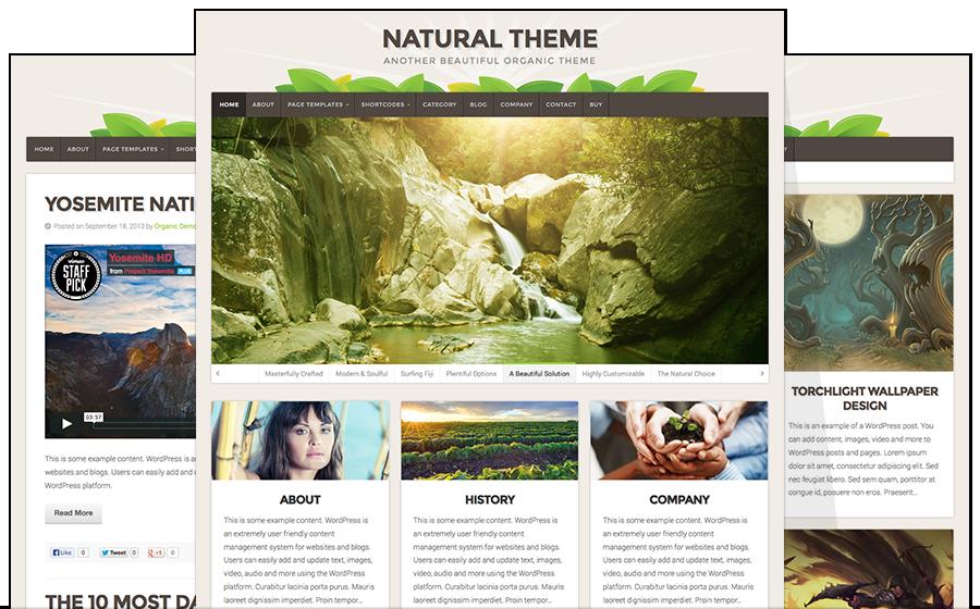 natural_theme_v3