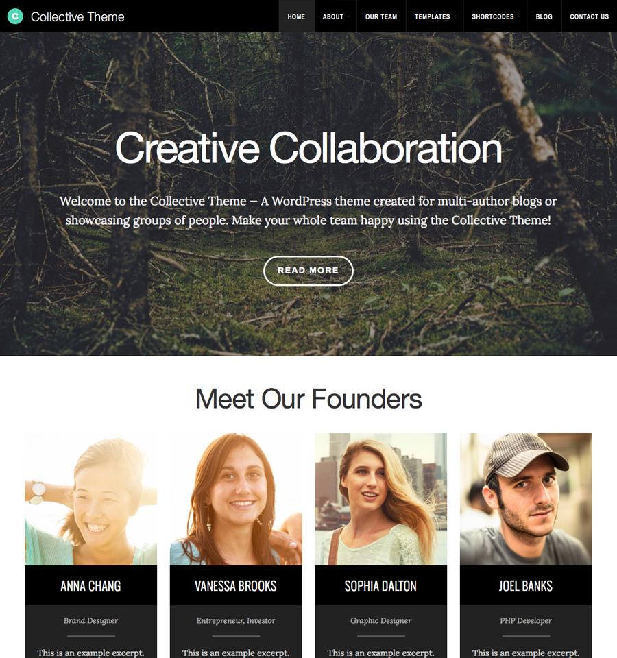 collective-wordpress-theme