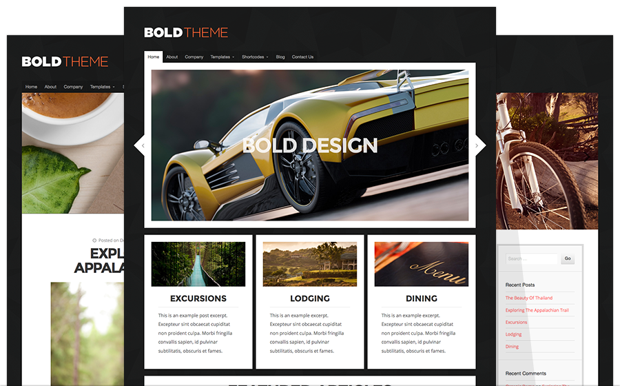 bold_theme_v4
