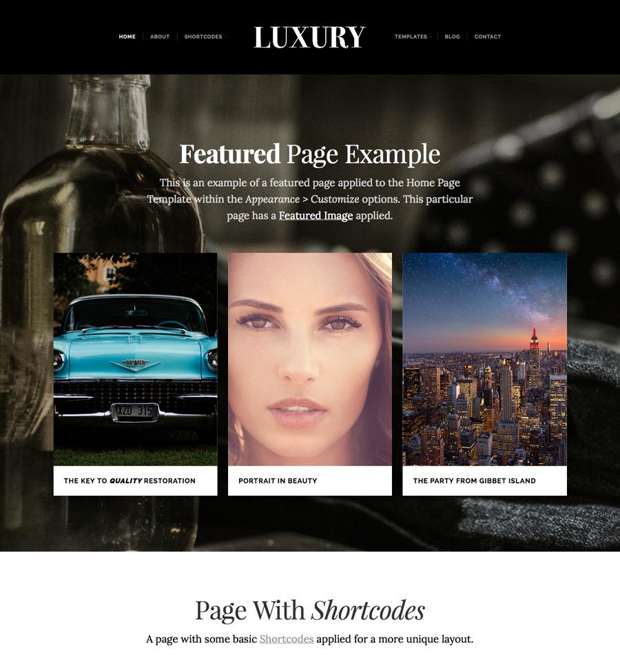 luxury-wordpress-theme-02