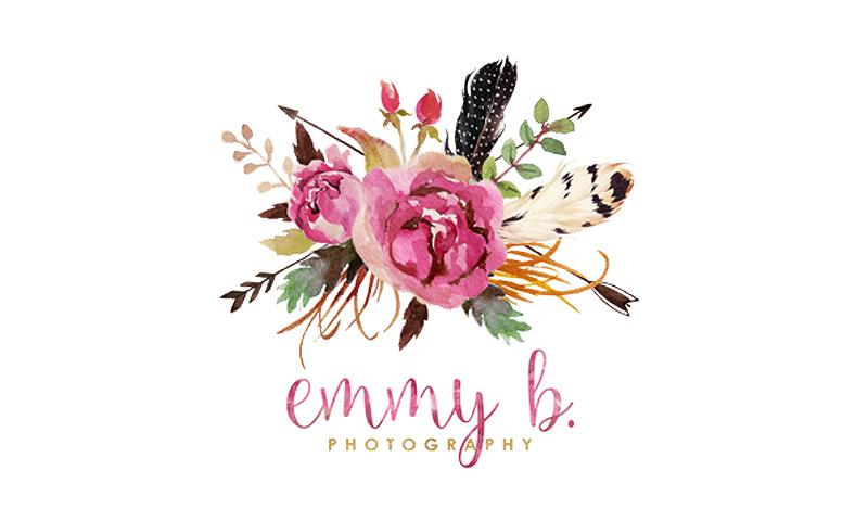emmybphotography.com
