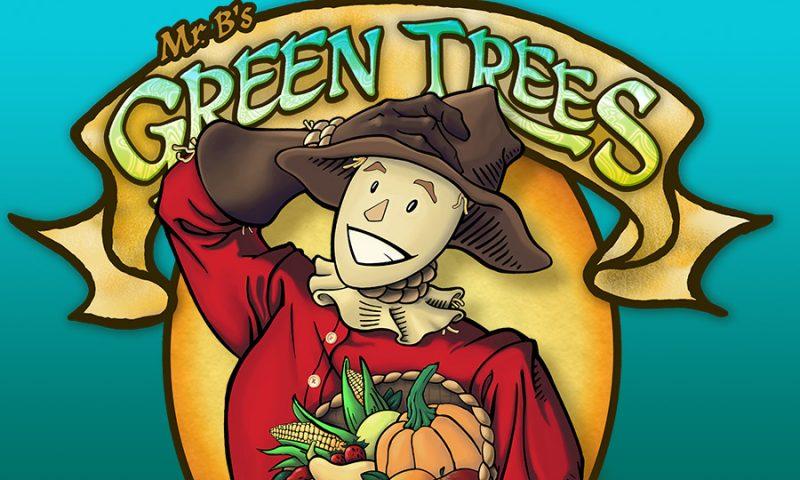 growgreentrees.com