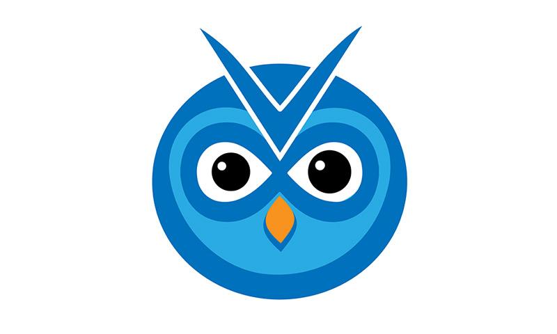 owlando.com