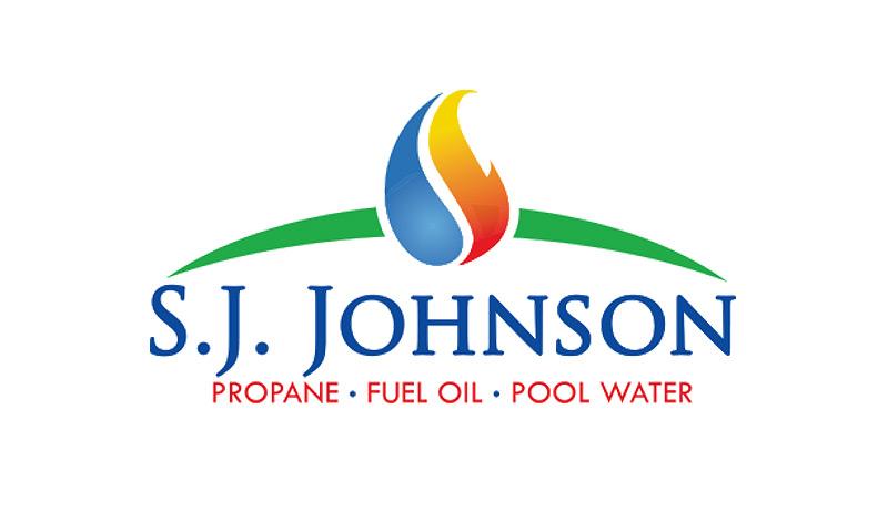 sjjohnson.com