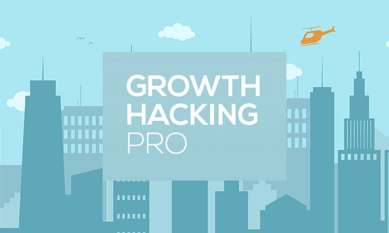 growthhackingpro.com