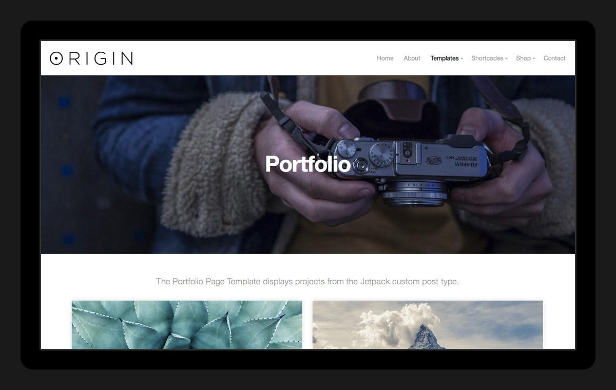 origin-portfolio