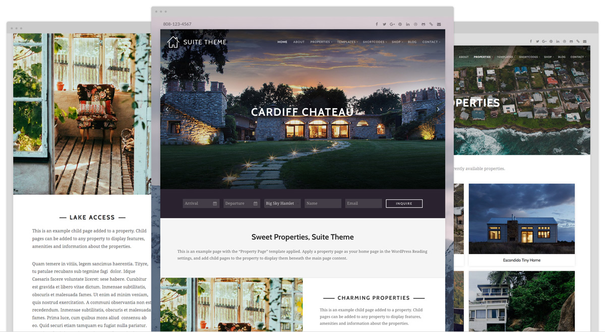 suite-vacation-rental-theme