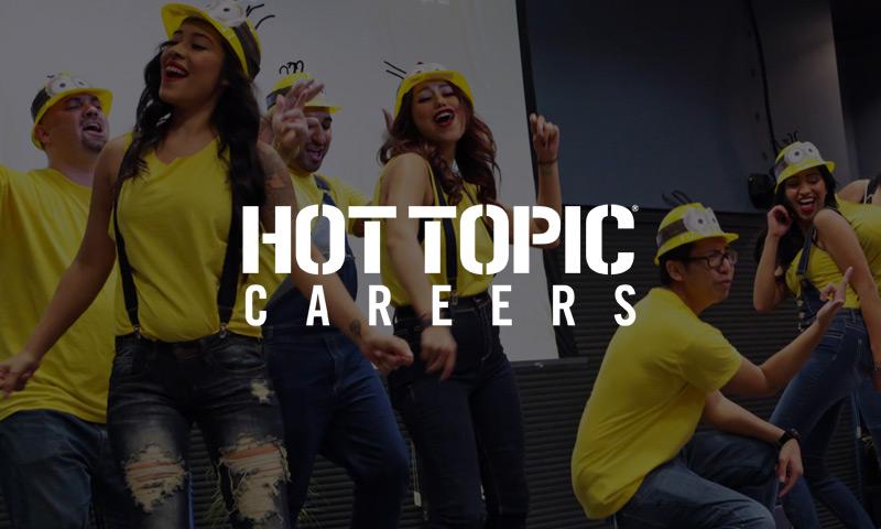 hottopiccareers-com
