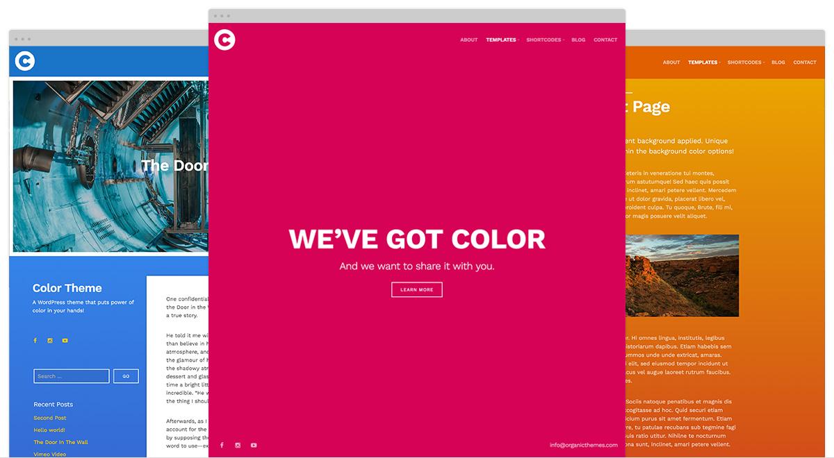 color-theme