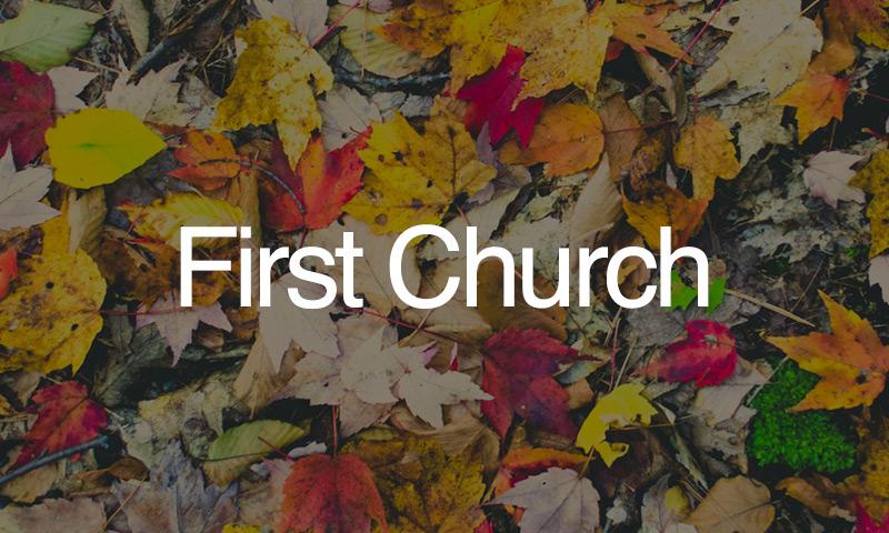 firstchurchseattle-org