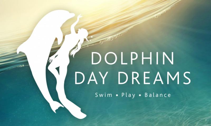 dolphindaydreams-com
