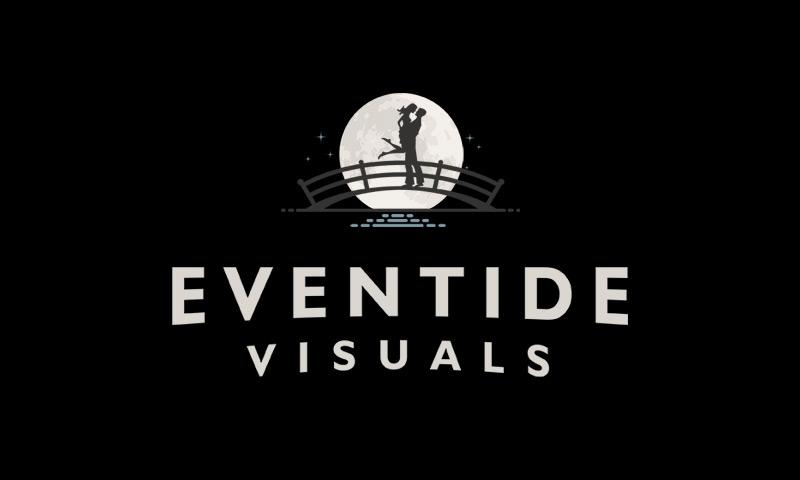 eventidevisuals-com